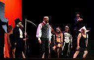 Don Juan Tenorio Youkali Teatro 3