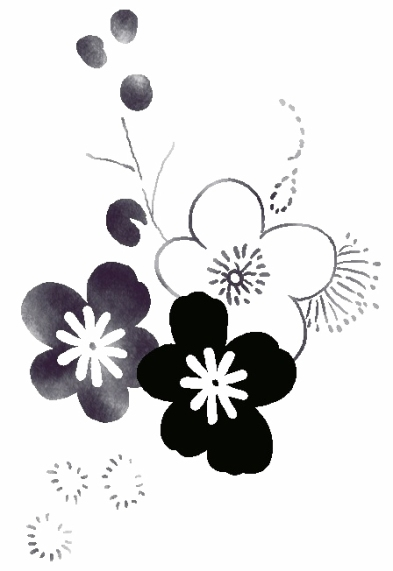 Flor trayectoria3