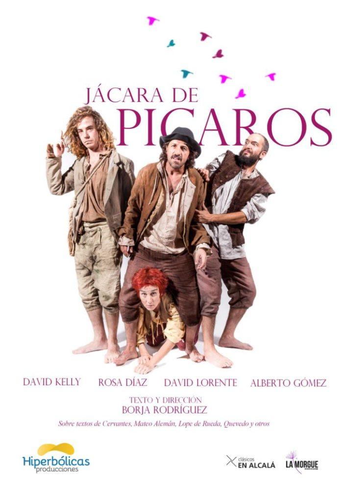 Jácara-de-Picaros-cartel--724x1024