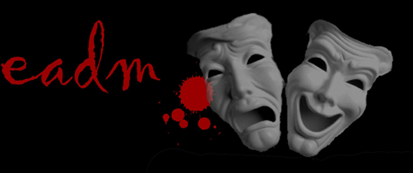Logo EADM
