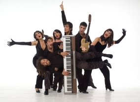 musicall_grande3