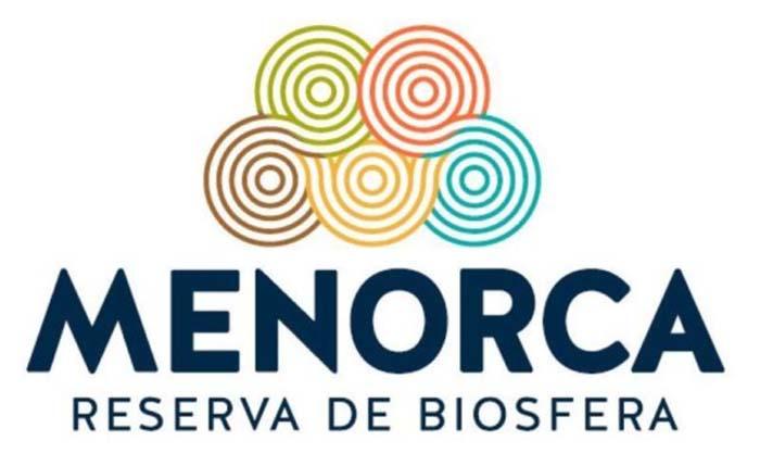 Menorca-reserva-de-la-biosfera-de-la-UNESCO